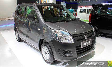 Alarm Karimun Wagon R lcgc suzuki karimun wagon r tipe ga
