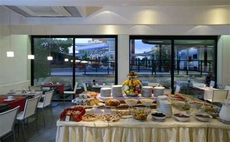 best western hotel rome airport fiumicino best western hotel rome airport in fiumicino starting at