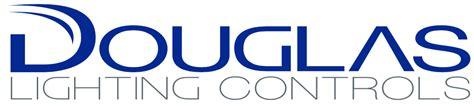 douglas lighting controls parts douglas lighting controls specification grade control