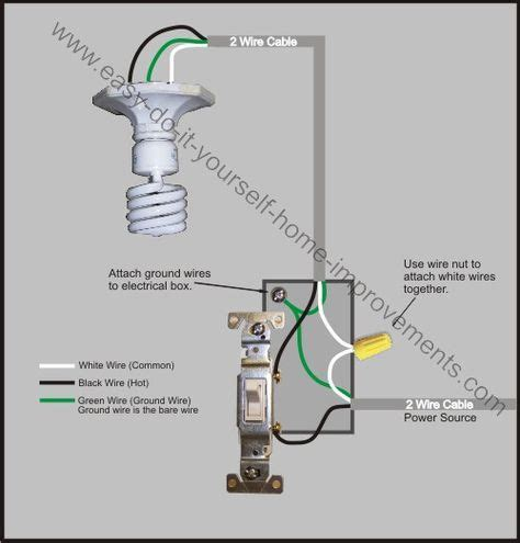 best 25 electrical wiring diagram ideas on 3