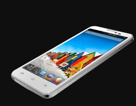canvas doodle indian price micromax a111 canvas doodle phone specifications