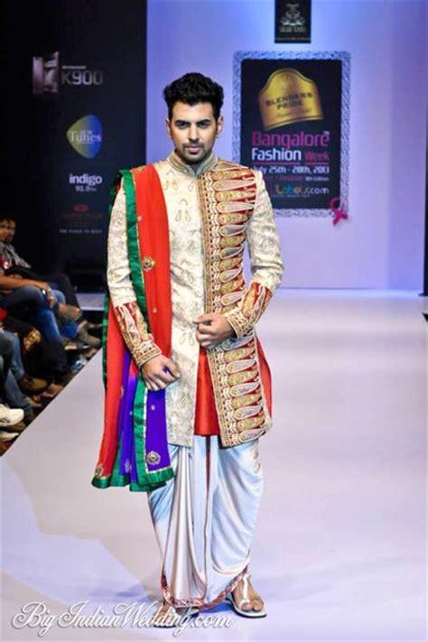 wedding sherwani in bangalore 186 best images about s fashion on manish