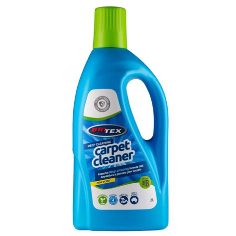 rug cleaner britex cleaning carpet cleaner 2l bunnings warehouse