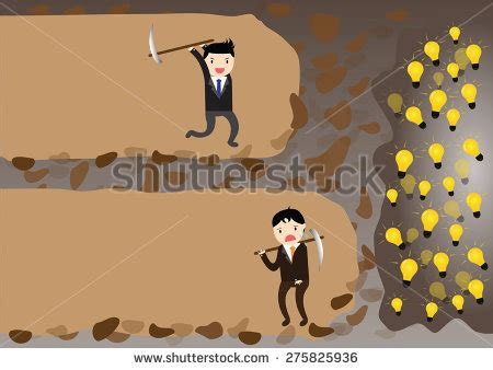 imagenes de give it up give up stock images royalty free images vectors