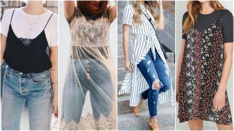 entrada outono 2018 tendencias de moda primavera verano 2018 argentina
