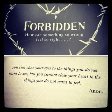 to want you forbidden hearts best 25 forbidden quotes ideas on