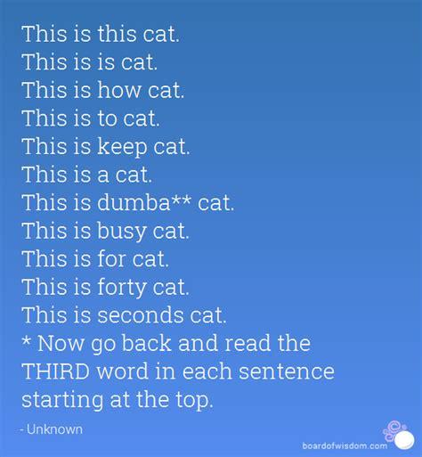 printable wisdom quotes printable quotes cat wisdom quotesgram