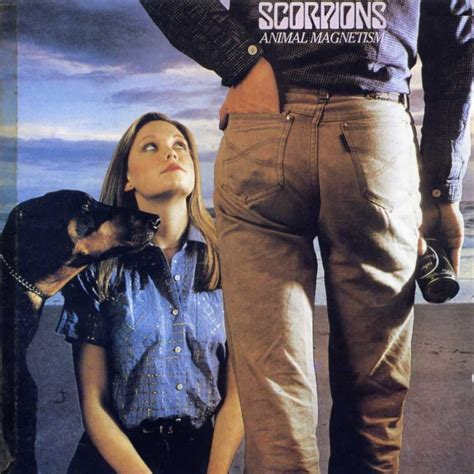 download mp3 full album scorpion animal magnetism scorpions mp3 buy full tracklist
