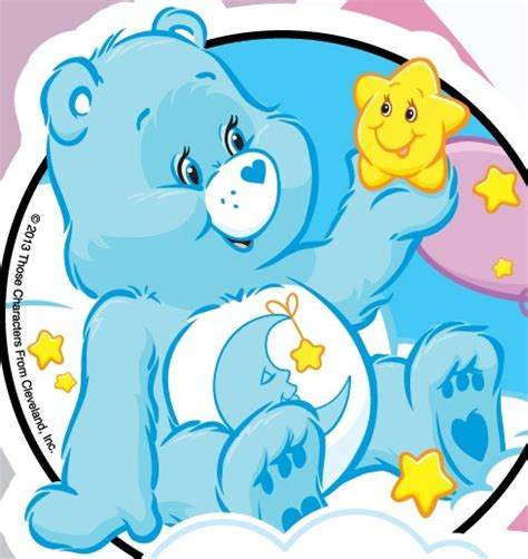 painting care bears care paint www imgkid the image kid has it