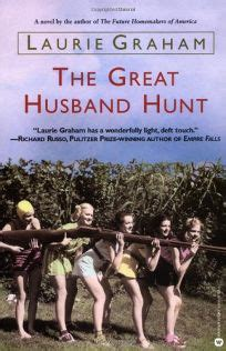 Book Review Mr Starlight By Laurie Graham by Fiction Book Review The Great Husband Hunt By Laurie