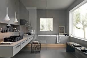 homeopus 187 salle de bains brico depot panneau acrylique