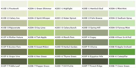 behr paint colors olivine behr paints exterior fan deck behr colors behr interior