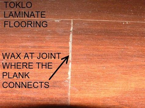 toklo laminate flooring review build direct