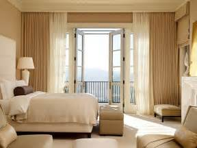 Warm Bedroom Colors Cool Curtains Ideas For You 50 Airy Designs Covers