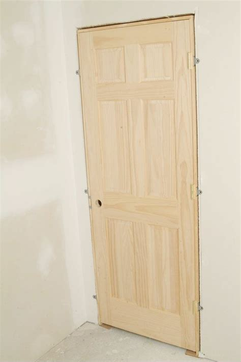Cost To Install An Exterior Door Cost To Install Door Casing Cost To Install Exterior Door Ez Hang Home Locks Easy For