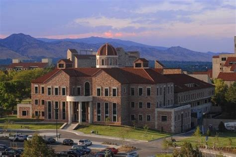 Leeds Mba by Attractions In Boulder