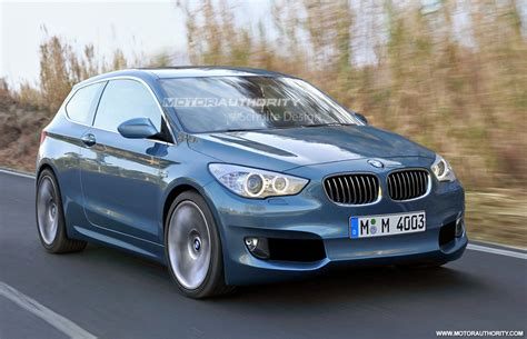 small bmw bmw confirms future front wheel drive small cars
