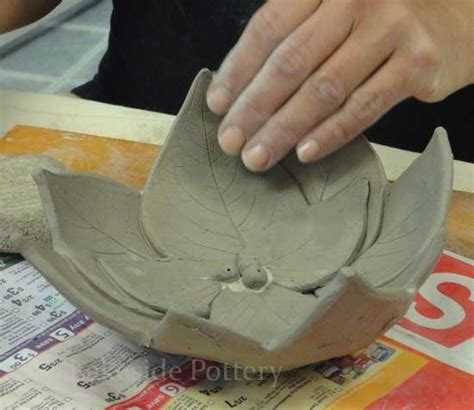 Cool Fruit Bowls by 25 Best Ideas About Hand Built Pottery On Pinterest
