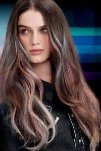 the hottest hair trends for 2017 glamour uk 2017 hair colour trends artizan hair beauty bedfordshire