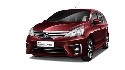 nissan indonesia nissan indonesia mobil terbaik pilihan indonesia