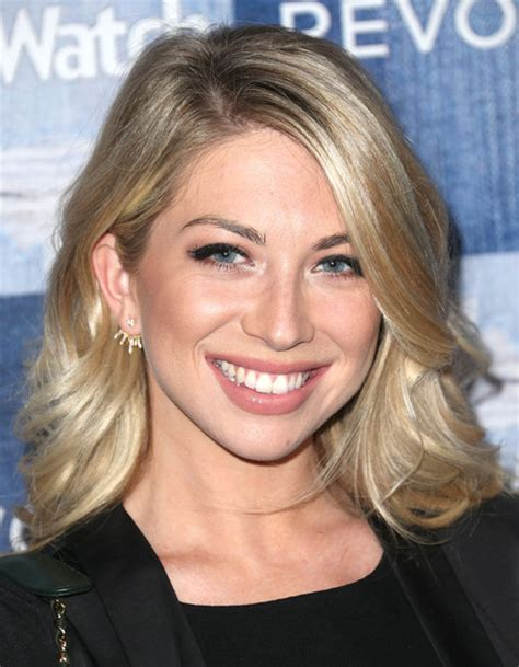 patrick meagher net worth stassi schroeder stassi schroeder and patrick meagher