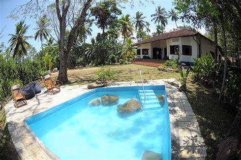 Templeberg Galle Sri Lanka Asia templeberg villa galle sri lanka guest house reviews