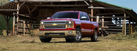 Cab Detox Boston Mass Ave by New Chevy Silverado 1500 Lease Deals Quirk Chevrolet