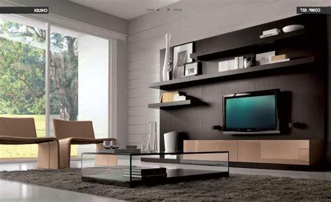 home source wholesale design center designer living room photos