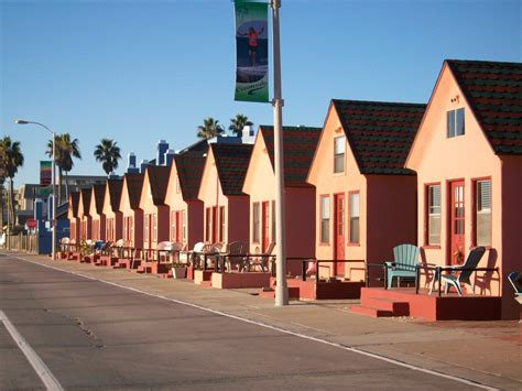 southern california cottages cottage rentals southern california 28 images 83 best