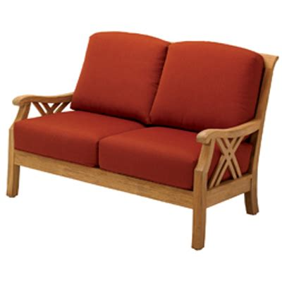 couches halifax gloster 518 halifax coffee table discount furniture at