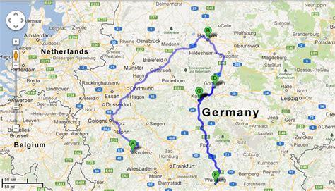 netherlands castles map verloren in traduction a intern in hamburg 1000