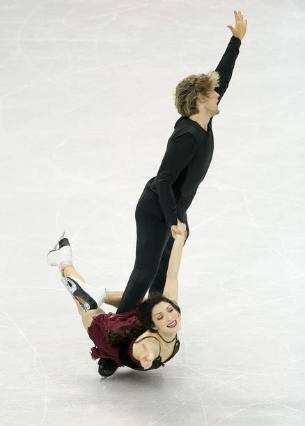 Lv 16 Top Calie White 28 best images about moments of figure skating on canada ballet stretches and