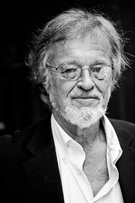 000714993x the pale horseman bernard cornwell 25 best ideas about bernard cornwell on pinterest