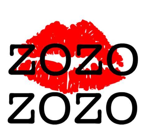 images love zozo zozo love zozo cr 233 233 par jkjk ilovegenerator com