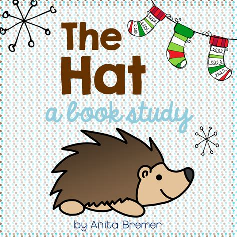 the hat room mrs bremer s class winter write the room the hat and more winter literacy