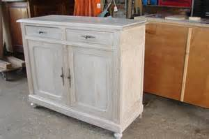 meubles ceruse blanc meuble tv blanc c 233 rus 233 artzein