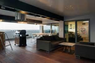 Livingroom Decoration by The Living Room Contemporary Living Room Design