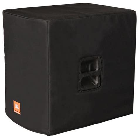 Speaker Jbl Prx 735 prx735 jbl prx735 audiofanzine