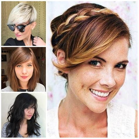 2017 Hairstyles For 60 With Bangs by Hairstyles Hairstyles 2018 New Haircuts And Hair
