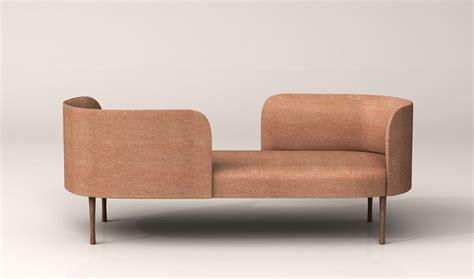 vis a vis sofa modern furniture design magazine moroso new products