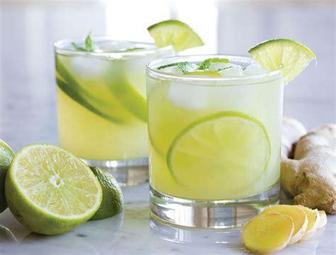 714 Detox Drink by Best 25 Breakfast Juice Ideas On Easy