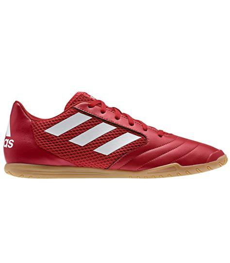 imagenes de zapatos adidas futbol sala zapatillas de f 218 tbol sala adidas ace 17 4 sala