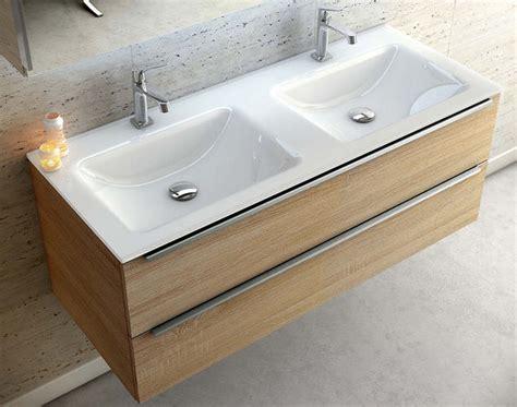 badezimmer doppelwaschbecken doppelwaschbecken mit unterschrank deutsche dekor 2017