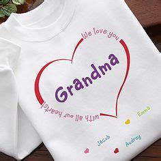 On pinterest valentine shirts grandma t shirts and sweatshirts