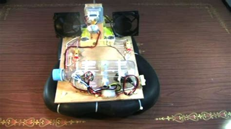 rc jet boat diy diy engine rc boat from used parts youtube