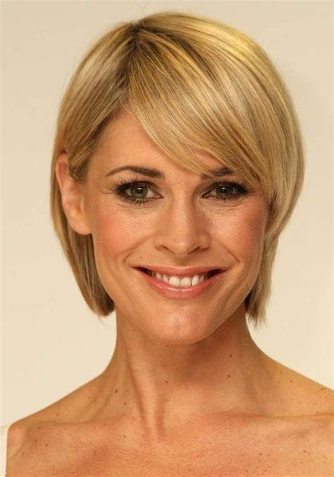 Hairstyles For Hair For 40 by 2018 Popular Hairstyles For 40 With Hair