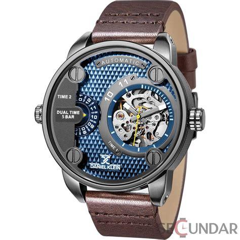 Casio Aq S800w 1ev Original ceas guess wafer w0496g1 barbatesc original ceasuri de