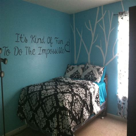 insanely yellow black and white bedroom ideas mosca homes fresh teal black and white bedroom ideas mosca homes