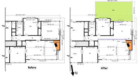 load bearing wall house plans house design ideas