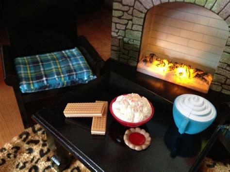 Walker Furniture Christmas Giveaway - inexpensive doll furniture journey girls ski lodge set classy mommy